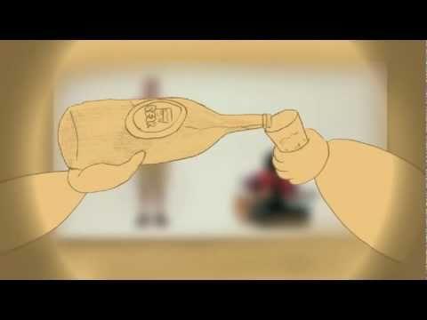 MOROHA「恩学」MV