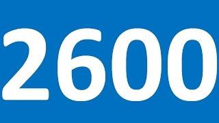 10 000 АНГЛИЙСКИХ СЛОВ. АНГЛИЙСКИЕ СЛОВА 2551 2600. Уроки английского языка для продолжающих