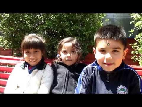 Día del Profesor 2015 - Escuela General Carlos Prats