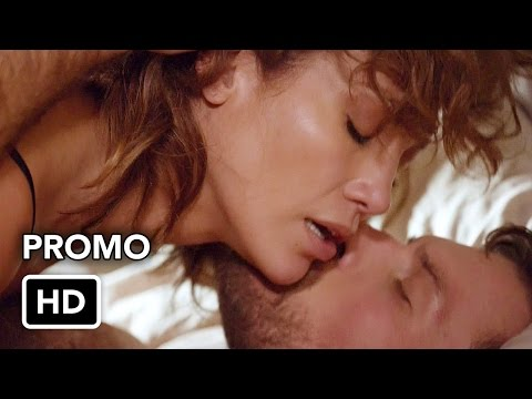 """Shades of Blue Season 2 """"Returns with a Vengeance"""" Promo (HD)"""