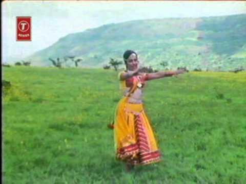 Tere Hum Ae Sanam (Full Song) Film - Jeena Teri Gali Mein thumbnail