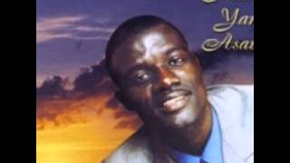 Nana Yaw Asare - Empeneso