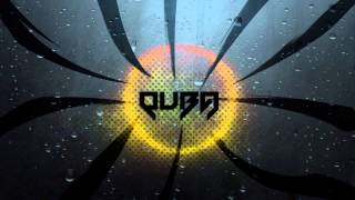 Quba - We Don