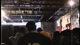History of the Hip Hop Shop Detroit (Video)