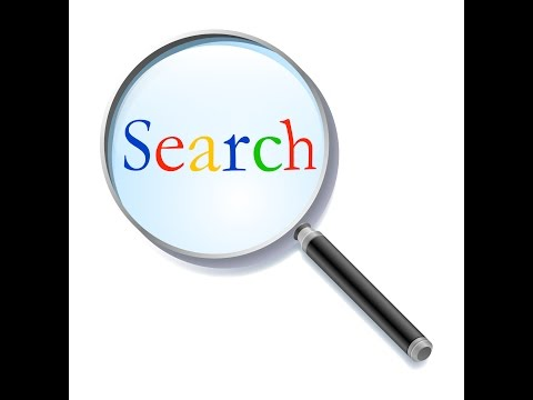 eBay Tutorial - How to Edit Your ebay Store Search Engine Keywords
