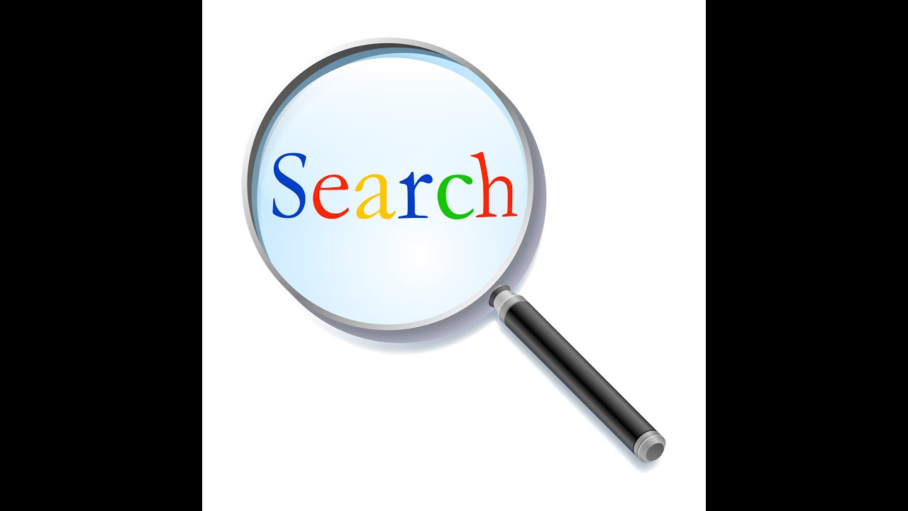 How To Edit Your Ebay Store Search Engine