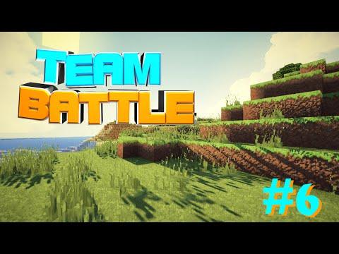 [Team-Battle] #06 -