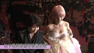 「為愛啟丞」演唱會尾聲,丞琳突然在台上與母親感性告白,丞琳策劃已有1...