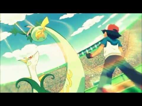 Pokemon Cofagrigus Episode Pokemon Black And Whit...