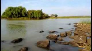 Sul Lago Tana (tango - Daniele Serra)