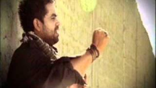 O my Heart By Sohail Salamat (Pakistan Pop).wmv