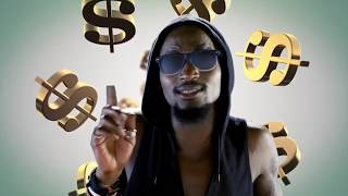 Radio & Weasel Goodlyfe Money Offical Music Hd Video
