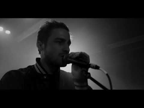 Heffron Drive – Black on Black