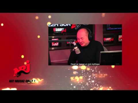 Tout le meilleur d'NRJ sur radios-france.com