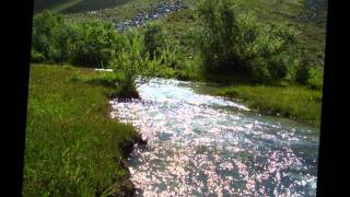 PAMIR MUSIC Tajikistan Памирцы Таджикистан