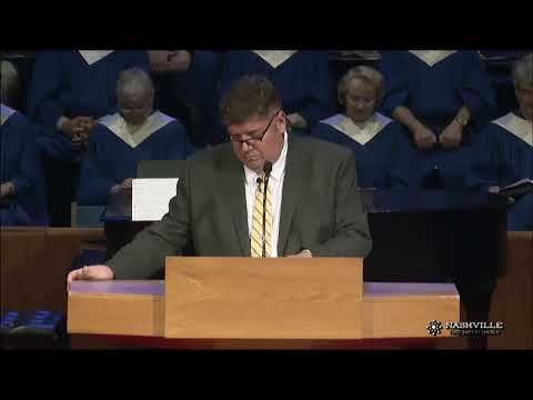 The Sanctuary Service | September 8, 2019