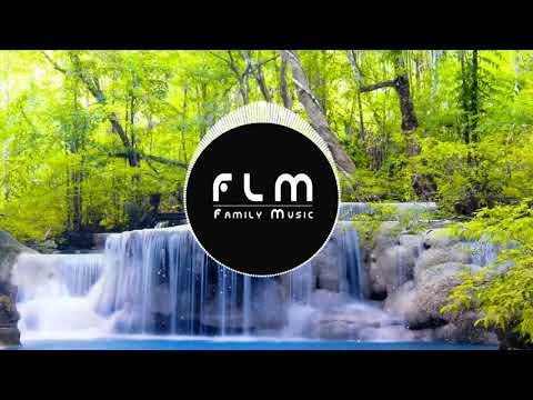 Tiësto ft. Stargate & Aloe Blacc - Carry You Home (Catas & Blaze U Remix)