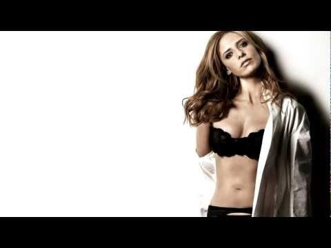 Hottest Bikini Girls HD Wallpaper Collection 1366 X 768 Part 1