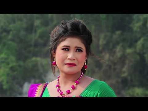 Pwimalsw Nama New Bodo Video Song 2018
