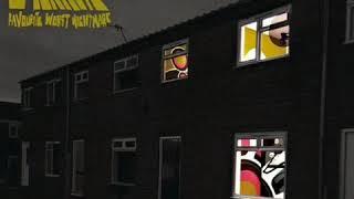 Favourite Worst Nightmare (FULL ALBUM) by Arctic Monkeys (2007)