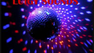 Mix LUIGYSOUNDS DJ FER.wmv