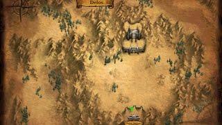 1 SAAT FARM İLE 21M PARA KASTIK :) knight online OLYMPİA