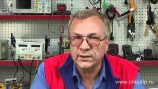 Выключатель освещения с дистанционным управлением(, 2010-09-17T13:58:32.000Z)