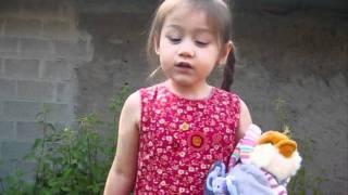 Thơ: 10 quả trứng tròn - Camilla ThyThy
