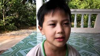 Teen Vọng Cổ - Lý Thanh Vũ (Ver.2)