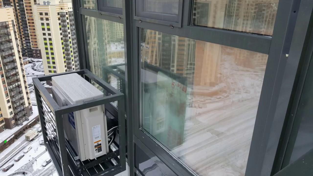 Остекление балкона 21 век отделка балконов картинки