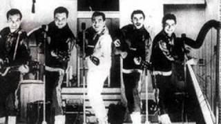 Pajaro Campana - Trio Los Paraguayos