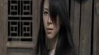 Jadesoturi (Jade Warrior) - Pin Yu vs Sintai (Kai)