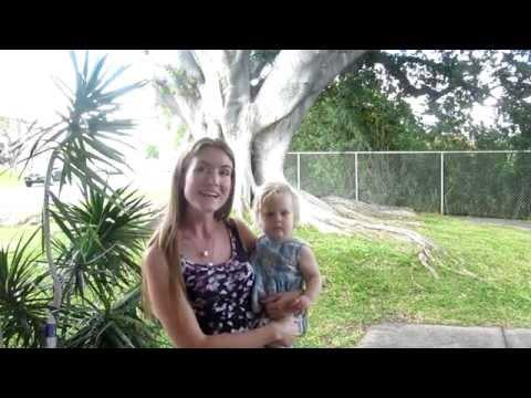 Houston Outdoor Mosquito testimonial 1