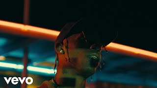 Travis Scott   S CKO MODE Ft. Drake Official Video