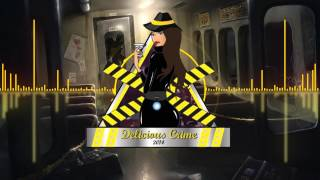 Delicious Crime 2014 - Kesto (feat. Chris Baco)