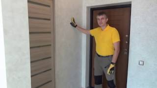 Ремонт однокімнатної квартири під ключ Нижній Новгород
