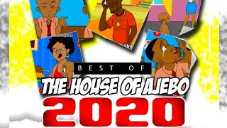 2020 Tegwolo skits compilation. Which was your best?