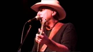 Jerry Jeff Walker What I Like About Texas