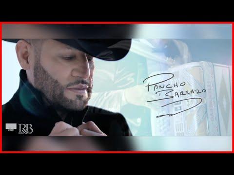 Alvaro Davila Brujeria from YouTube · Duration:  3 minutes 37 seconds