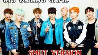 Video BTS Dating Game [SMUT VERSION] download MP3, 3GP, MP4, WEBM, AVI, FLV Maret 2018