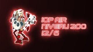 Iop Air 200 12/6 | Stuff