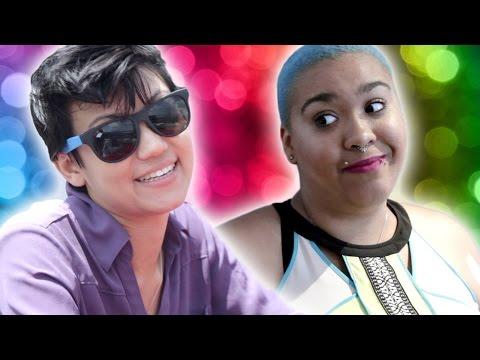 6 Satisfying Moments Queer Women Understand