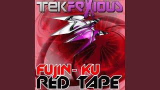 Red Tape (Original Mix)