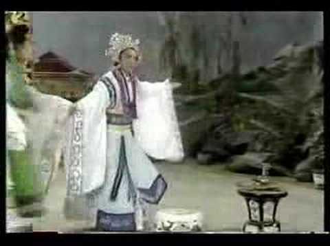 Tram Trinh An — Trich Doan (19)