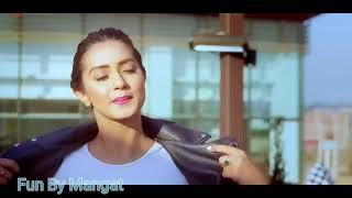 Prada 2 || jass Manak || new punjabi songs 2018 || cute whatsapp status😍😍 ||