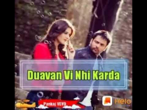 Jaat baadu ta jaa bhojpuri sad song | Jagdish Maurya|JD