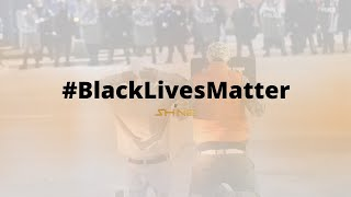 "Meredith Thomas - Black Lives Matter ""Bleed"" (Original Song)"