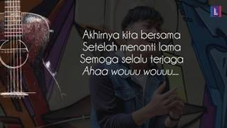 Download lagu Rizky Febian Penantian Berharga MP3