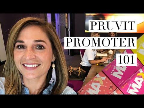 pruvit-promoter-101---benefits,-comp-plan,-how-to-start