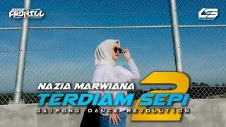Download Lagu Nazia Marwiana Terdiam Sepi 2 Remix Version Fadhill L3 Remix  MP3